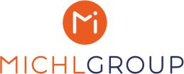 Michl Group