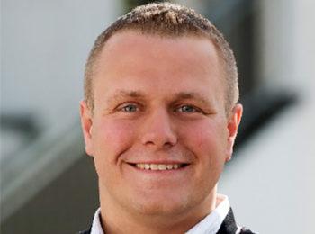 Gerald Kunzmann Michl Group Bereichsleiter Teamentwicklung