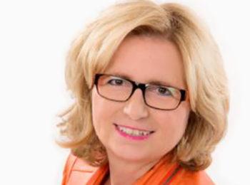 Christa Mesnaric Michl Group Geschäftsführung