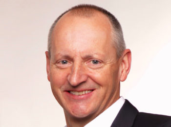 Herbert Müller-Rossbach Michl Group Bereichsleiter Personaldiagnostik
