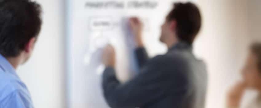 DiSG Trainer-Zertifizierung bei der Michl Group Akademie