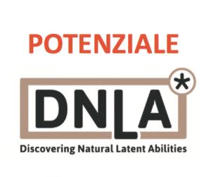 DNLA Analyseverfahren