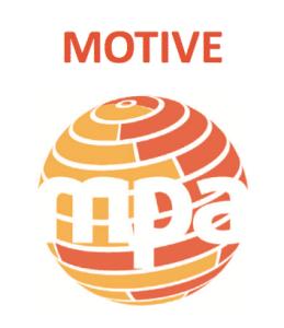 MPA MotivPotenzialAnalyse